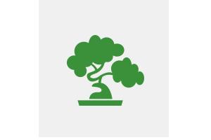 園林景觀設計施工